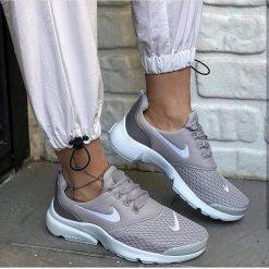 Replika Nike Duralon Gri