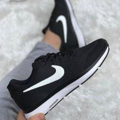 Replika Nike Zoom Siyah