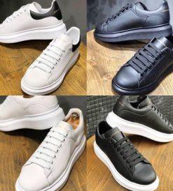 Kaliteli Çakma Spor Ayakkabı