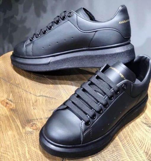 Kaliteli Replika Alexander McQueen Ayakkabı