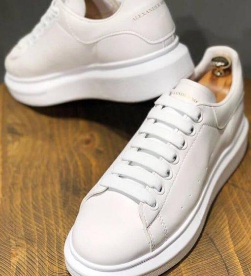 Kaliteli Replika Ayakkabı