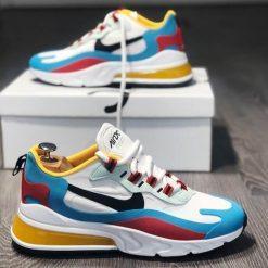 Replika-Çakma Nike Spor Ayakkabı
