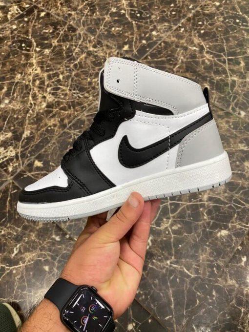 Çakma Nike Air Jordan Basketbol Ayakkabısı