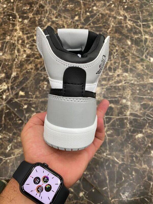 Replika Nike Air Jordan Basketbol Ayakkabısı