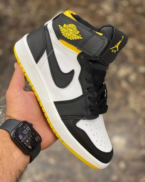 Kaliteli Replika-Çakma Nike Air Jordan