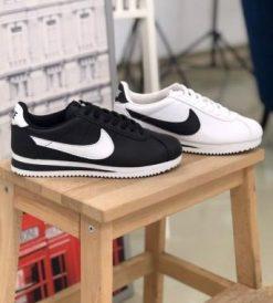 Çakma Nike Cortez Ayakkabı