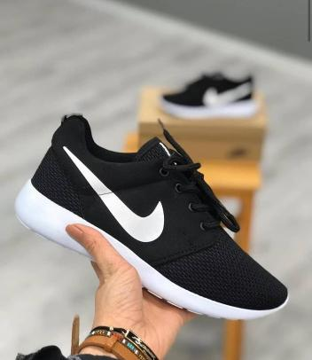 Kaliteli Çakma Nike Roshe Ayakkabı