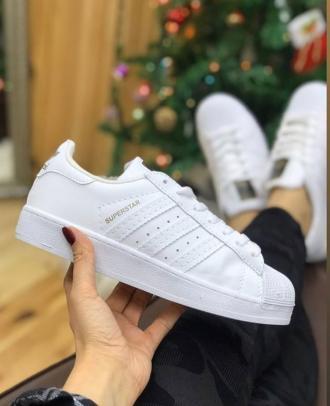 Çakma Adidas Superstar