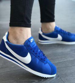 Çakma Nike Cortez Yeni Sezon Spor Ayakkabı