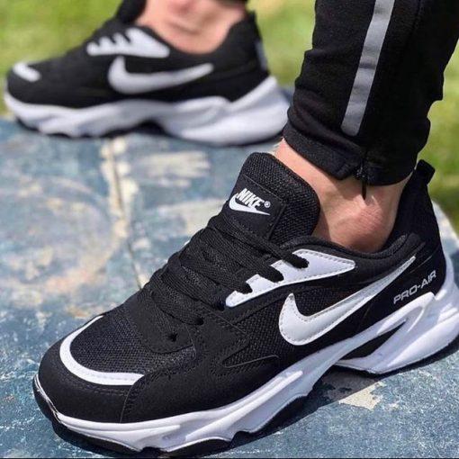 Çakma Nike Pro Air Spor Ayakkabı