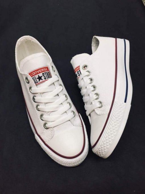 Çakma Converse Spor Ayakkabı