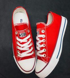 Kaliteli Çakma Converse Ayakkabı