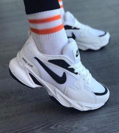 Kaliteli Çakma Nike Pro Air Spor Ayakkabı
