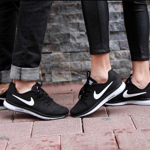 Çakma Nike Ayakkabı