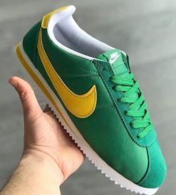 Kaliteli Çakma Nike Cortez Ayakkabı