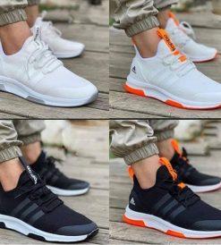 Çakma Adidas 225 Ayakkabı