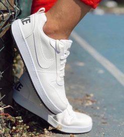 Çakma Nike Retro Spor Ayakkabı