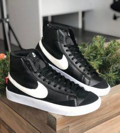 Çakma Nike Blazer